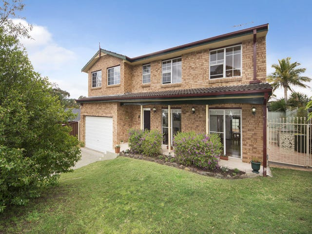 8 Yowan Close, Bangor, NSW 2234