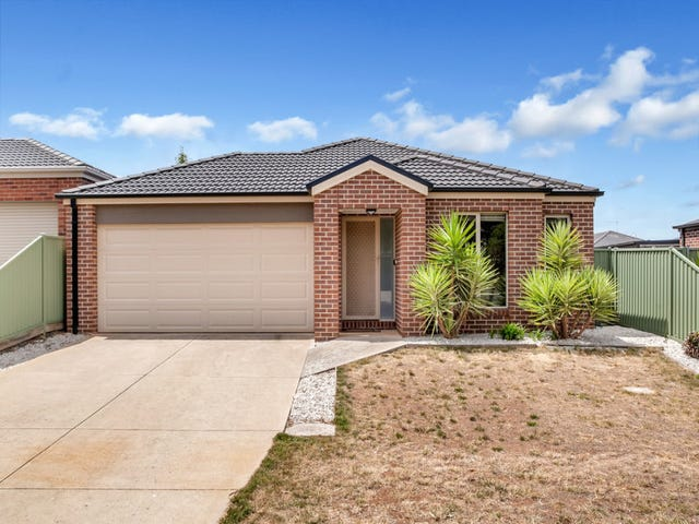 37 Delaney Drive, Miners Rest, Vic 3352