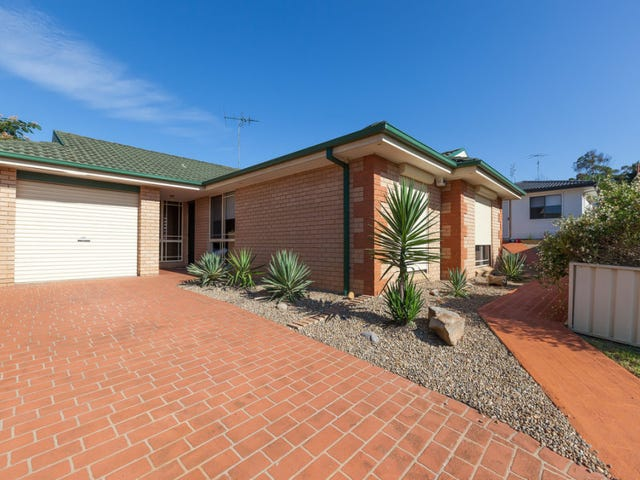 7 Austral Place, St Helens Park, NSW 2560