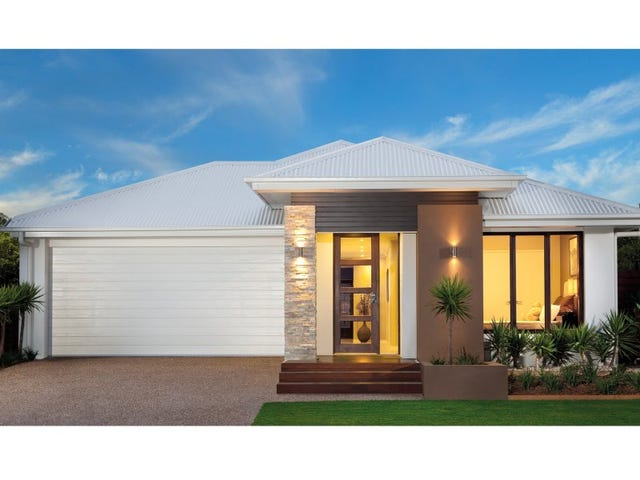 Lot 3021 Serene Crescent, Springfield Lakes, Qld 4300