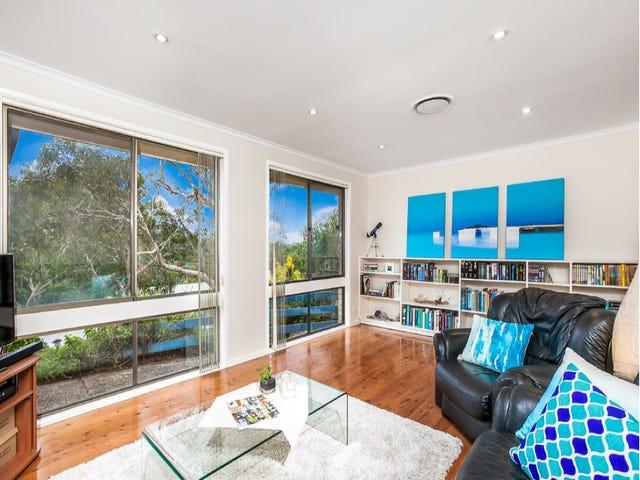 95 Ninth Avenue, Loftus, NSW 2232