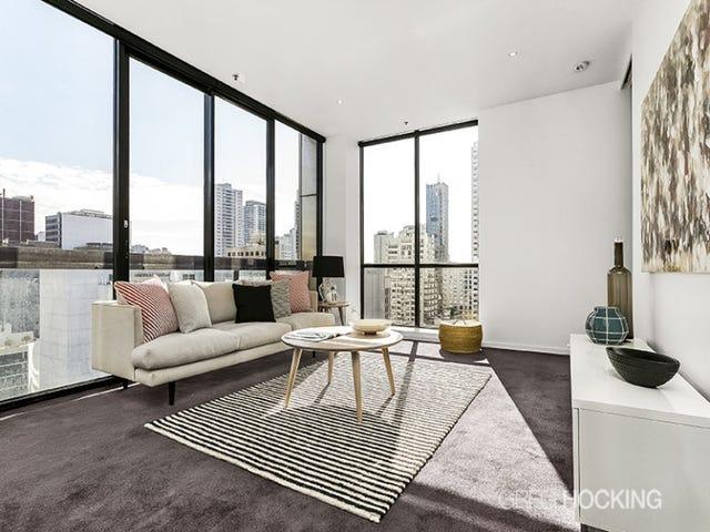 1502/225 Elizabeth Street, Melbourne, Vic 3000