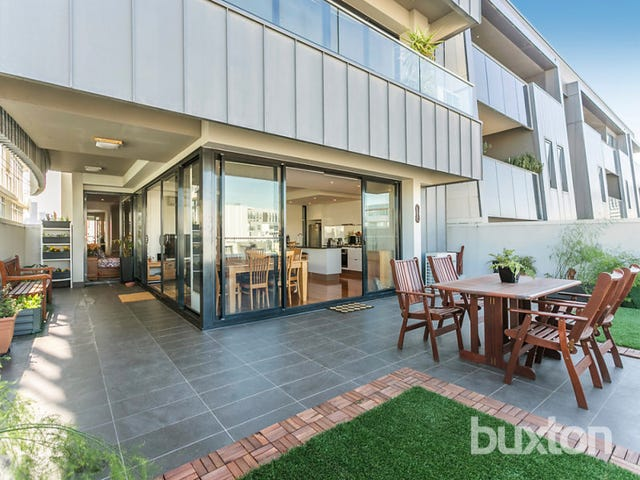 301/222-224 Rouse Street, Port Melbourne, Vic 3207