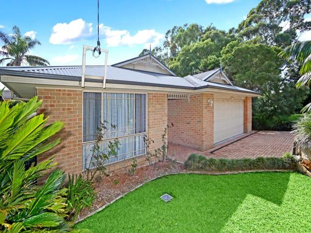 173 Bateau Bay Road, Bateau Bay, NSW 2261