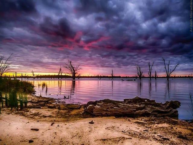 9 Dry Lake Road, Euston, NSW 2737