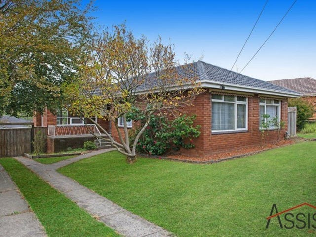 36 Victoria Street, Doncaster, Vic 3108