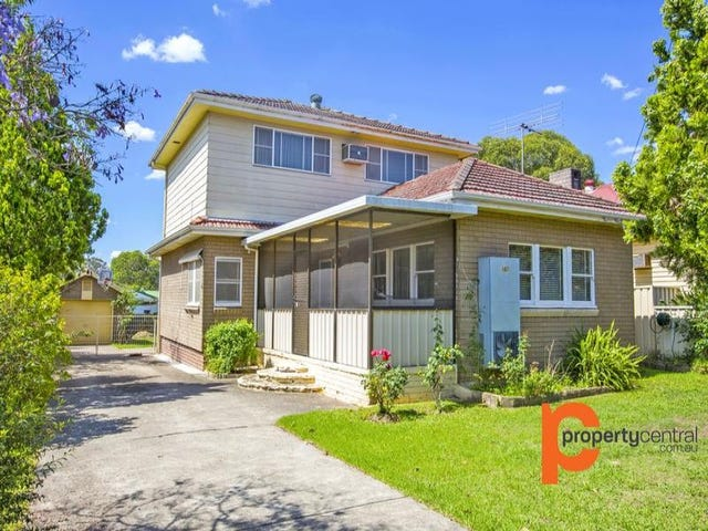 167 Stafford Street, Penrith, NSW 2750