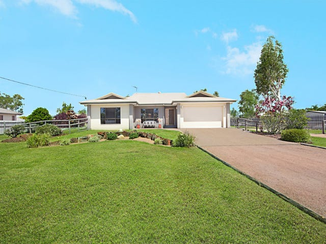 19 Colt Court, Kelso, Qld 4815