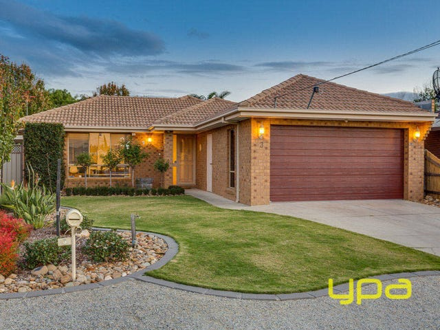 3 Acer Terrace, Hoppers Crossing, Vic 3029