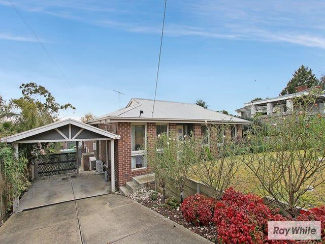 5 BRAMBLEBERRY LANE, Chirnside Park, Vic 3116