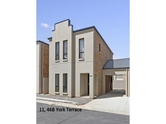 11/46B York Terrace, Salisbury, SA 5108