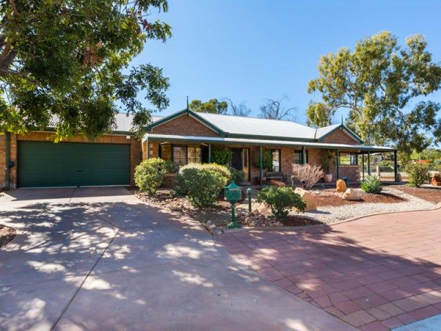 11 Cromwell Drive, Desert Springs, NT 0870
