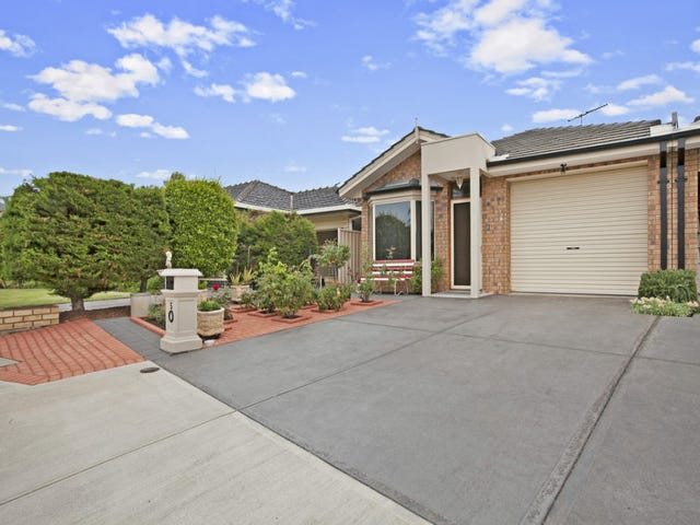 5 Marinna Court, West Lakes, SA 5021