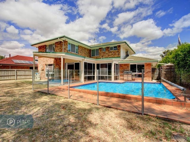 10 Regency Place, Boondall, Qld 4034