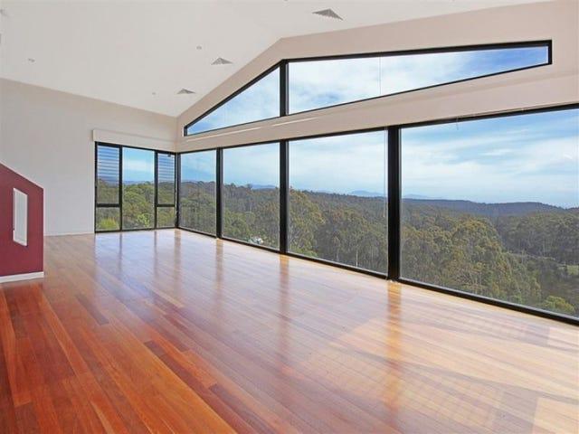 22 Ivy Place, Malua Bay, NSW 2536