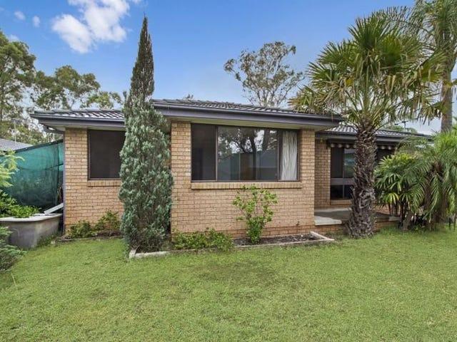 9  Kyleanne Place, Dean Park, NSW 2761