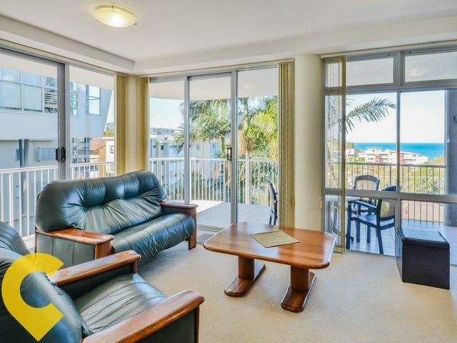 1/17 Canberra Terrace, Kings Beach, Qld 4551