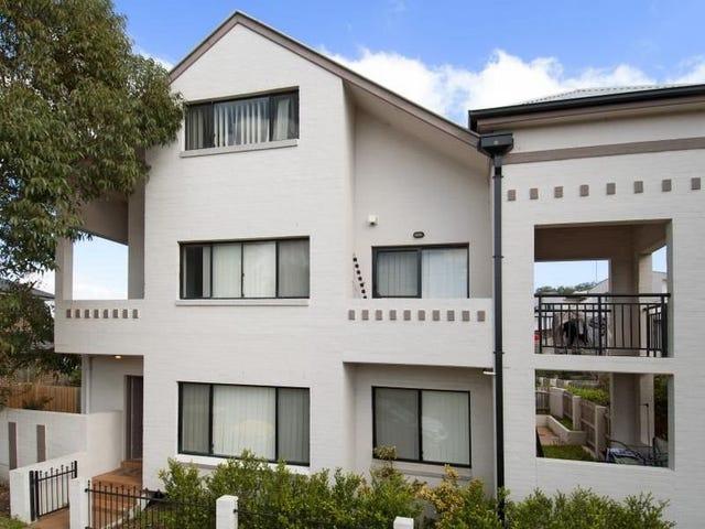 18/1-5 Mason Street, North Parramatta, NSW 2151