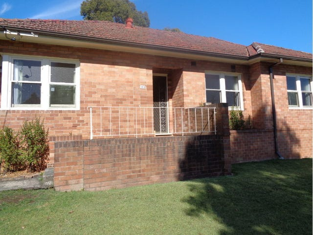 153 Cobham Avenue, Melrose Park, NSW 2114
