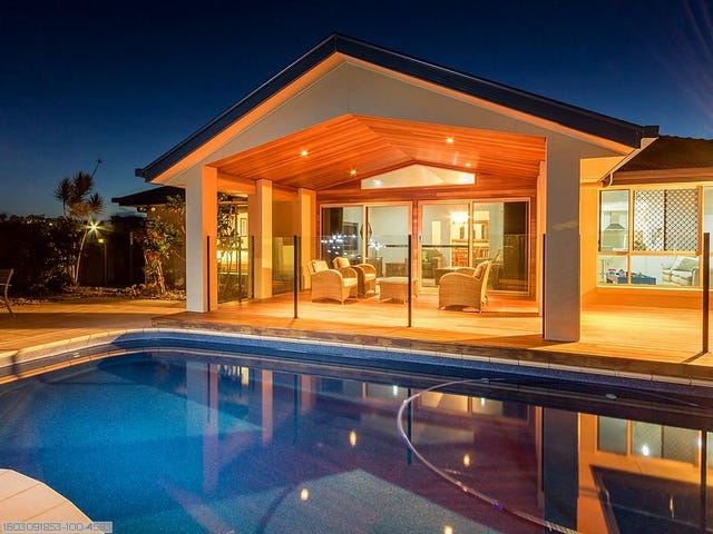 5 Woongoolbver Court, River Heads, Qld 4655