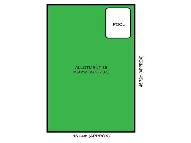 97 Gordon Street, Albert Park, SA 5014