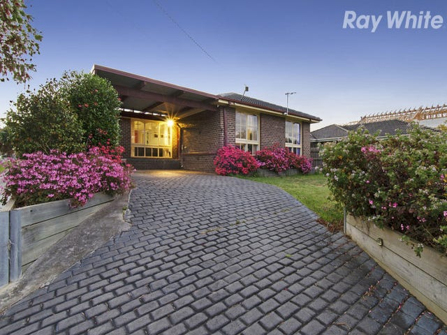11 Village Court, Rowville, Vic 3178