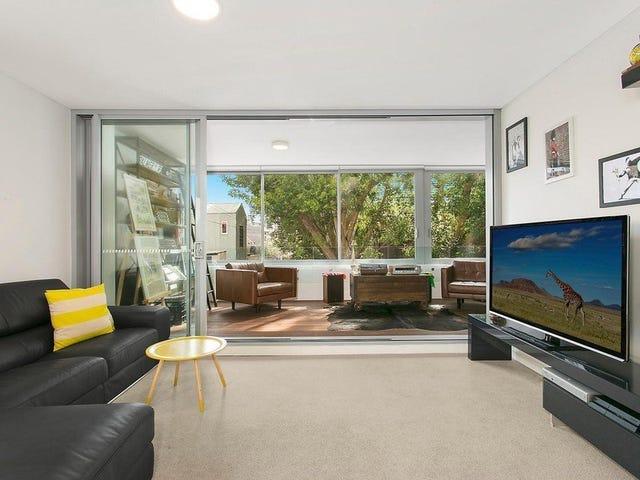 207/21 Enmore Road, Newtown, NSW 2042