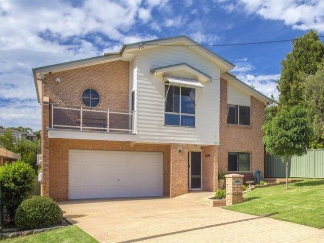 14 Boondi Street, Malua Bay, NSW 2536
