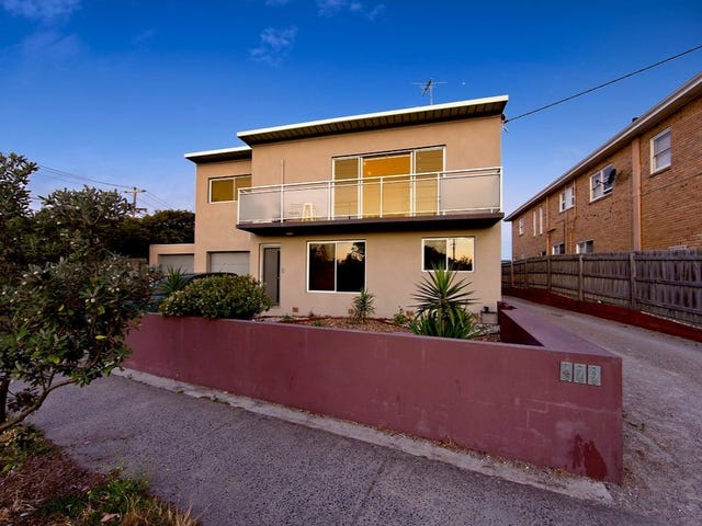 2/479 Station Street, Bonbeach, Vic 3196