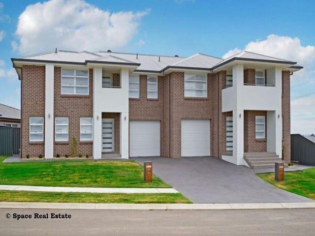 6A Sitella Street, Gregory Hills, NSW 2557