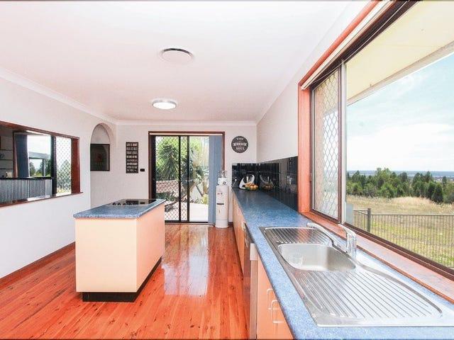8L Pinehill Drive, Dubbo, NSW 2830