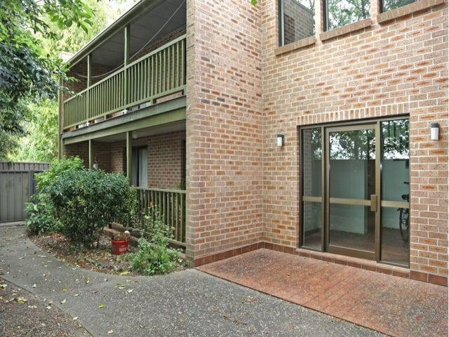 4/4 Toxana  Street, Richmond, NSW 2753