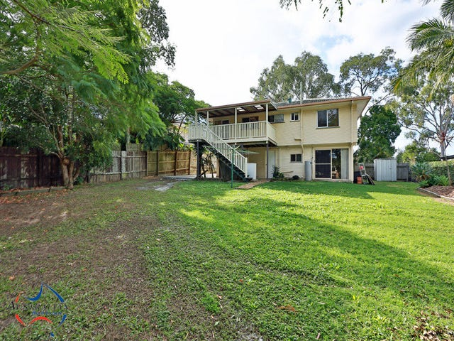 5 Dawn Crescent, Thornlands, Qld 4164