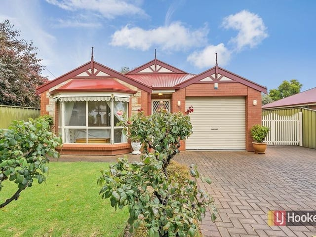 20 Haig Street, Broadview, SA 5083