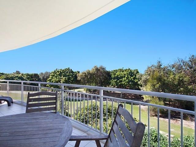 4122/1 Gunnamatta Avenue, Kingscliff, NSW 2487