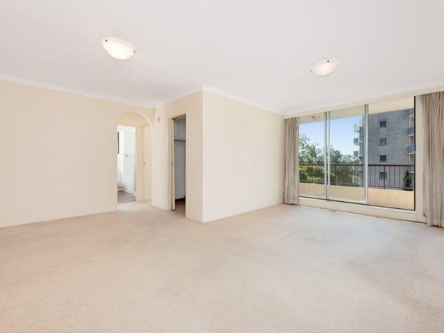 4E/8-12 Sutherland Road, Chatswood, NSW 2067