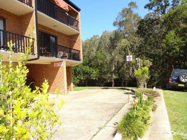 7/69 Boronia Street, Sawtell, NSW 2452