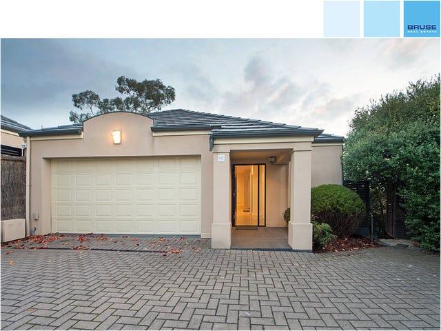 Residence 4C Parkview Place, Athelstone, SA 5076