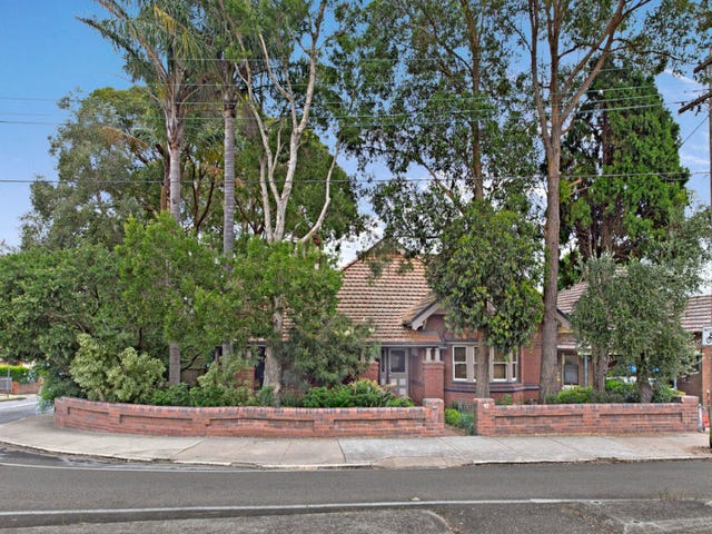 47 Conder Street, Burwood, NSW 2134