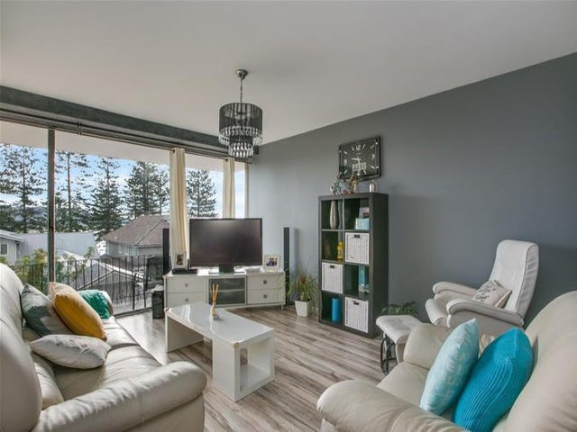 8/168 Pacific Parade, Dee Why, NSW 2099