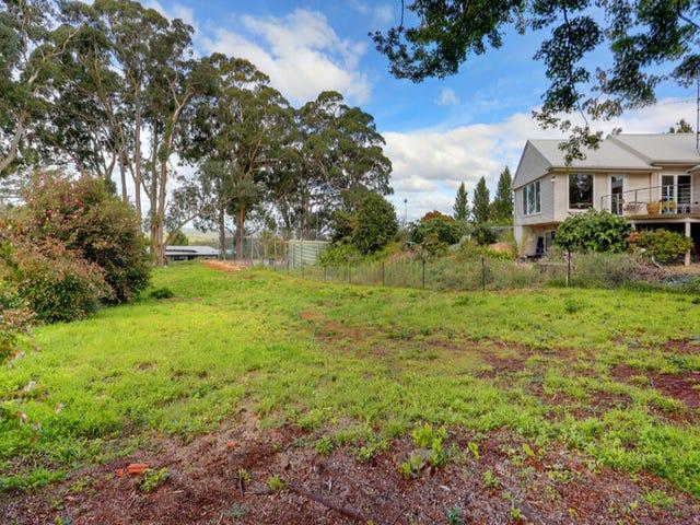 26B Rosenthal Avenue, Bundanoon, NSW