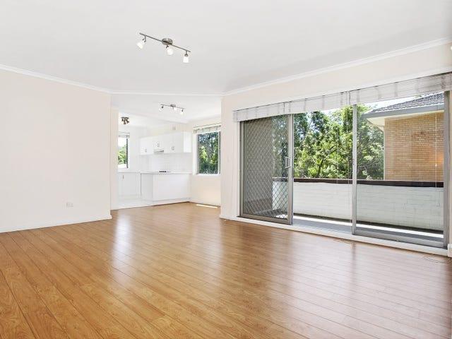 3/3 Mercury Street, Wollongong, NSW 2500