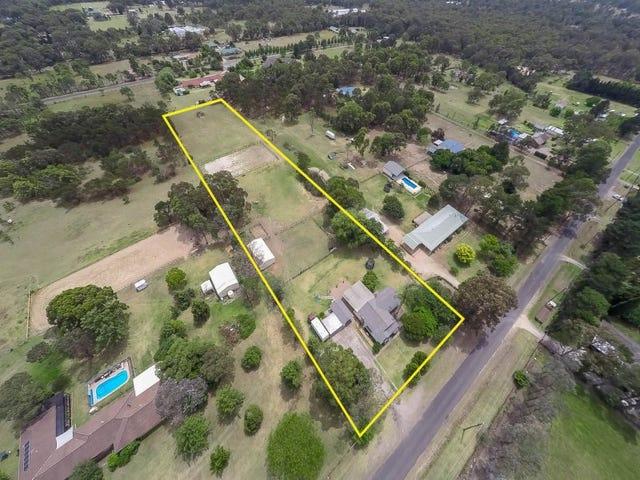 41 Reservoir Road, Bargo, NSW 2574