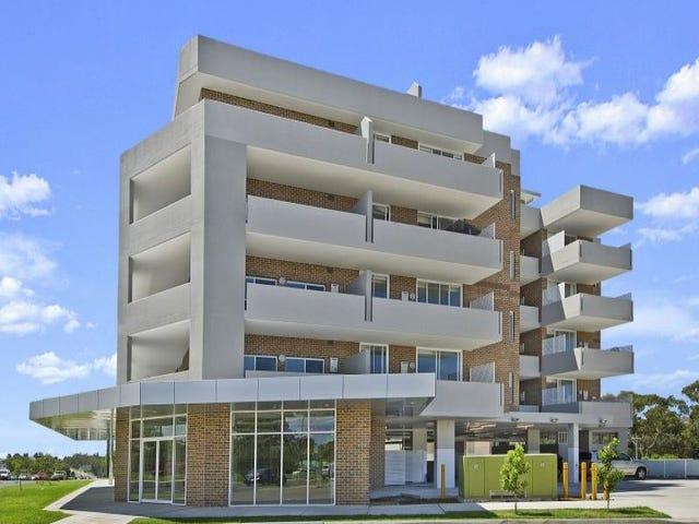 101/2 Rawson Road, Wentworthville, NSW 2145