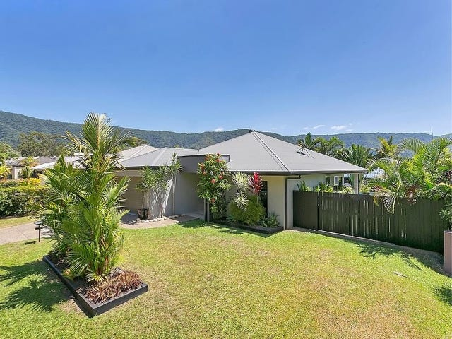 28 Moore Road, Kewarra Beach, Qld 4879