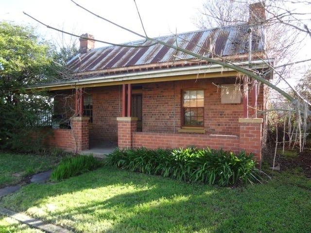 303 Kiewa Street, Albury, NSW 2640