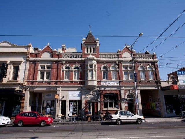 43/337-341 Sydney Road, Brunswick, Vic 3056