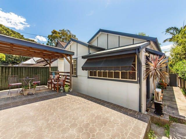 47 Moodie Street, Rozelle, NSW 2039