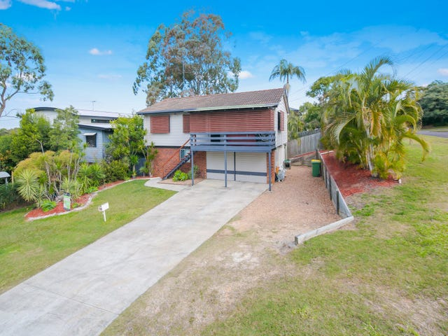 1 Blue Water Avenue, Thornlands, Qld 4164