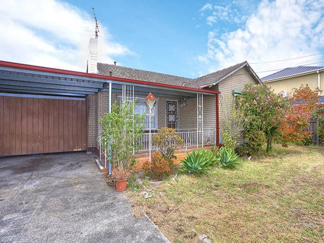 4 Commerce Street, Braybrook, Vic 3019
